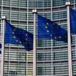 Целосен текст на извештајот на ЕК за напредокот на Македонија