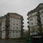 Социјалните станови мора или да се закупат или да се откупат