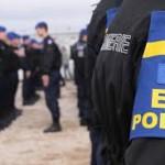 ЕУЛЕКС ќе ги истражи тврдењата за поткуп на нејзини службеници