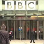 Кина ја блокираше интернет-страницата на Би-Би-Си на англиски јазик