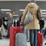 За шест месеци 4.280 македонски граѓани побарале азил во земјите на ЕУ