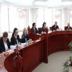 Уставен суд : законот за абортус не е противуставен