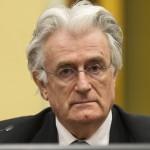 Пресудата за Караџиќ би можела да биде пресвртница во БиХ