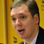 Српските адвокати  бараат прием кај Вучиќ