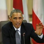 Обама: Кампањата против Исламската држава е борба против екстремизмот