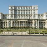Интересни факти за најголемата административна зграда во светот – Парламентот во Букурешт