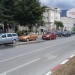 Соработката помеѓу балканските полиции ја намалува организираната кражба на автомобили