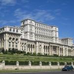 Одземен имунитетот на романски пратеник поради корупциска афера