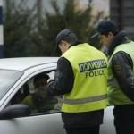 Вашите права и обврски при сообраќајна контрола