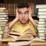 Нова програма за правосудниот испит со дополнителни 55 книги