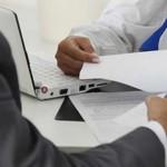 Права и обврски кои произлегуваат од договорот за вработување