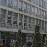Апелација денес расправа по жалбата на Кежаровски