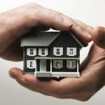 Заштита од злоупотреба и вознемирување на правото на сопственост