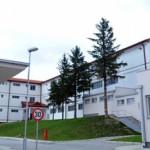Хелсиншки комитет: Во затворот Куманово нема чиста вода за пиење