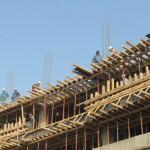 Нема веќе нови згради без доказ за енергетска ефикасност