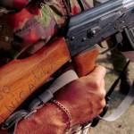 Судот за злосторства на Косово ќе биде во Холандија