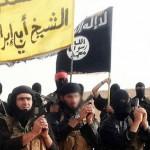 Исламистичката пропаганда на интернет – пожар кој се шири