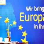 """Нема место во ЕУ за сиромашните """"роднини"""""""