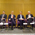 Штајнмајер: спорот за името не може да се реши за две-три недели