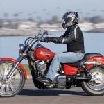 Правила кои треба да ги почитуваат возачите на мопед и мотоцикл
