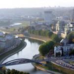 Литванец обвинет за шпионажа во полза на Белорусија