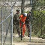 ОН ги повикаа САД на одговорност за наводната тортура
