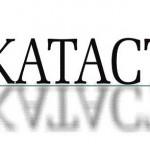 Катастарот воведува адресен регистар