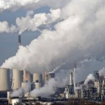 """ОН бара """"нула"""" штетни гасови до 2100 година"""