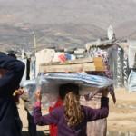 Глобална кампања за прекин на бездржавјанството