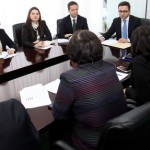 Придонесите за хонорарците ќе ги зголемат трошоците на фирмите