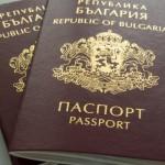 Евростат: Русите први за бугарско државјанство, Македонците втори