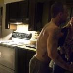 Жртвите на семејно насилство без заштита