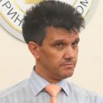 Каргов осуден на три месеци условна затворска казна