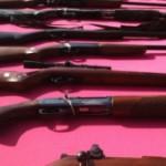 Доволно ли е само менување на законите за поседување на оружје?