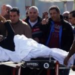 Судот во Египет пресуди – Мубарак не е виновен