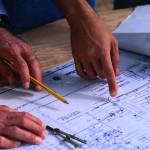Нови предлог измени во Законот за градење