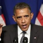 Обама повика на заштита на неутралноста на Интернетот