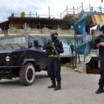 Албанија ќе формира Дирекција за борба против тероризмот и ќе ја продлабочи борбата против тероризмот
