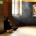 Регионот работи на решавање на прашањето на правно невидливите лица