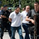 Косово вети дека ќе го затвори исламистичкиот коридор кон Сирија и Ирак