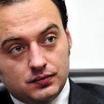 Ристовски: Нема веќе препишување за наставник и директор