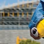 Предложен НОВ Закон за градежно земјиште