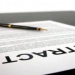 Пријавување придонеси кај договорите за дело и авторските договори согласно новите законски измени