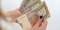 denari-plata