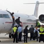 Ромите ќе си ги палат пасошите поради дискриминацијата на граничните премини