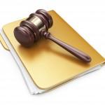 Што предвидува новиот Закон за општа управна постапка