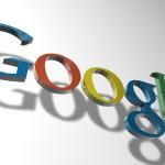"""Европскиот суд ќе одлучува дали """"Гугл"""" ги крши авторските права на германски медиум"""