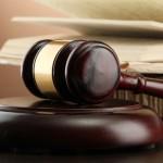 Се подготвува нов Закон за бесплатна правна помош