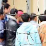 Во три одвоени случаи пријавени пет лица за криумчарење мигранти