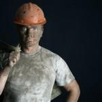Кои работници имаат право на скратено работно време